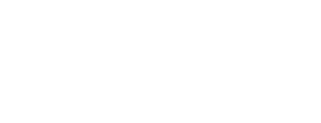 Otterkill Animal Hospital